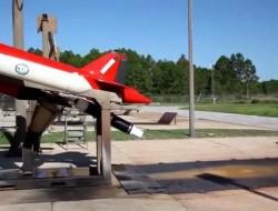 无人机舵机Volz  DA 15-05-60