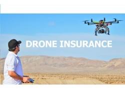 无人机保险市场增长报告,展望2024年