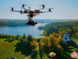 美国无人机创新联盟就FAA提出的远程ID规则制定提出建议