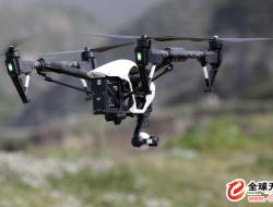 首款无人机专用5G通信产品有什么特点