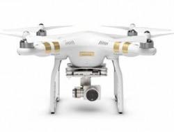 美国禁止五角大楼使用和采购中国无人机