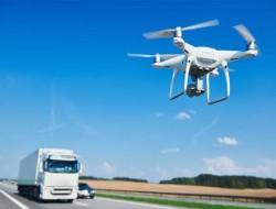 自动驾驶仪市场-2020年(目录)