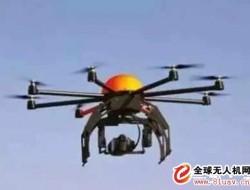 印度无人机实名注册本月开始