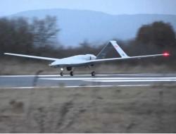 土耳其:无人驾驶飞机的法律途径