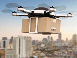 全球运输无人机市场制造基地和竞争对手