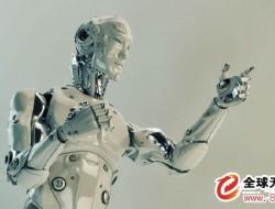 2020年机器人与无人机之7大预测