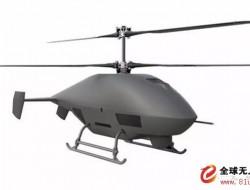 政协委员田刚印:航空级无人机可能是下一代交通工具