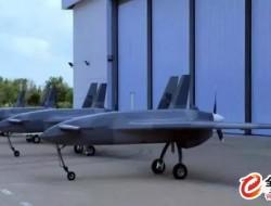 缅甸开启战争新模式:无人机打击?听听军方怎么说