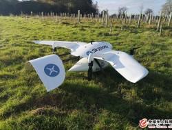 空中救援:使用無人機幫助緊急服務