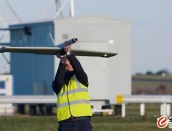 全息雷達技術在無人駕駛交通管理中測試