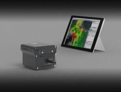 可飞发布灵嗅v2无人机/车载大气监测系统