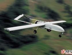 澳大利亚陆军招标确定Shadow200无人机替代品