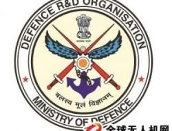 印度发布100枚巡飞弹系统的全球RFI