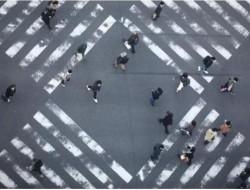 日本考虑建立无人机许可证制度