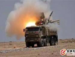 土耳其的战法令人大开眼界!无人机斩获丰硕战果,作用不容小觑