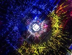 搜狐启动无人机影像大赛,为参赛者提供多种分发渠道