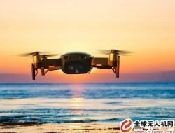 澳大利亚实行无人机注册和认证