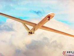 美国印第安纳州为无人机项目制定新的战略计划