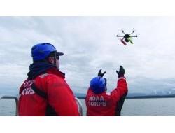 NOAA建立新的UAS运营计划