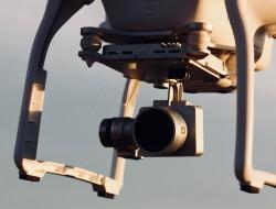 美国司法部长发布政府反无人机措施的指导方针