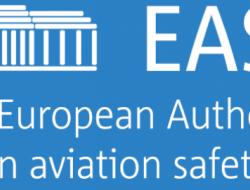 欧洲航空安全局首次发布欧洲城市无人机安全操作规则
