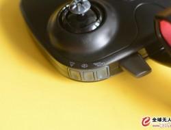 399元买了个5G无人机,室外简单评测