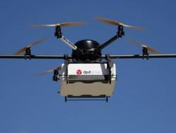 """""""全球无人机包裹交付市场分析与趋势-到2028年的行业预测""""报告"""