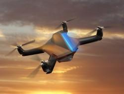 无人机在电力和公用事业领域的应用:报告