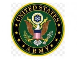 美军40毫米反无人机弹药专利