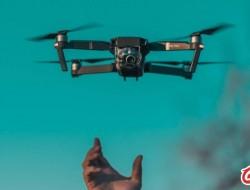 澳大利亚无人机注册将于9月30日开始