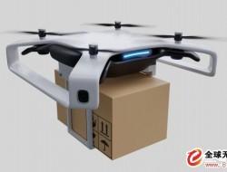 无人机物流和运输市场的复合年增长率将达到最高