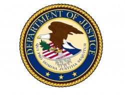 美国司法部发布反无人机行动指南