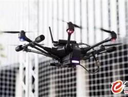 让无人机自主避障教学研究迈向更高处slam导航避障算法