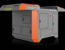 空中智能巡检交通、电网!国内领先无人机自驾系统项目在丹灶量产