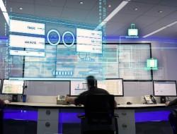 瑞士建立航空数据交换中心,以确保无人机安全运行