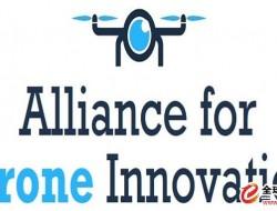 无人机创新联盟欢迎DroneBase和首席执行官Dan Burton担任无人机运营商联合会主席