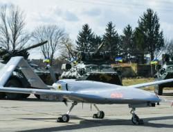 代理无人机战争在利比亚爆发