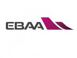 欧洲航空界呼吁合作,在欧洲领空内安全整合无人机