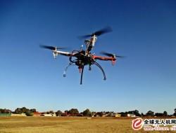 欧盟无人机法规:过度保护还是公平竞争?