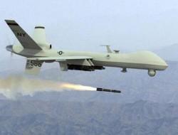 威海广泰成立航空联合技术中心 发力高端军用无人机