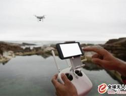 无人机除了拍照你也可以进行实拍建模