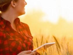 自冠状病毒发作以来,农业无人机的使用量激增-预计增长趋势将继续