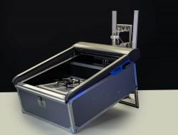 派诺特和Hoverseen提供机箱一体式无人机解决方案