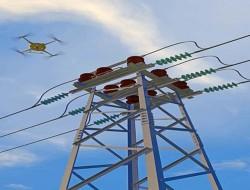 美国通用电气旗下AiRXOS为能源行业推出新型无人机系统解决方案