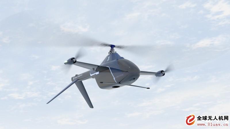01_Airial-Robotics_GT20_Gyrotrak_sky_ (1)