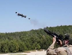 体积小,本领大!以色列展示Ninox系列封装无人机