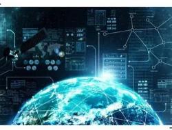 中興、施耐德、德力西、大華等知名企業9月15日集聚成都,  四川電力展助力行業數字化轉型!