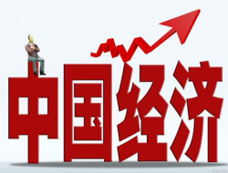 聚焦中部市場,2020鄭州機床展釋放內需潛力