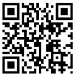 微信截图_20200910213319