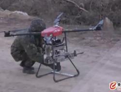 韩国将投资23亿美元开发军用无人机